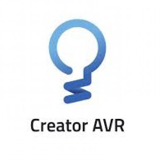 Creator AVR